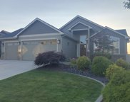 5416 S Osprey Heights, Spokane image