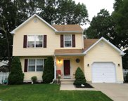 51 Country Club Road, Pine Hill image
