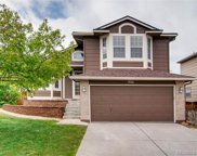 9261 Weeping Willow Court, Highlands Ranch image