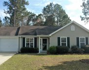 2599 Wild Game Trail, Myrtle Beach image