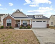 308 Middle Bay Dr., Conway image