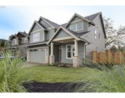 1114 32ND  PL, Forest Grove image