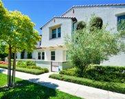 803     Trailblaze, Irvine image