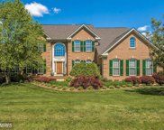 11213 ANGUS WAY, Woodsboro image