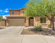 2734 W Mila Way, Queen Creek image