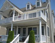 2911 Central Ave, Ocean City image