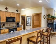 2920 Village Drive Unit 2203, Steamboat Springs image