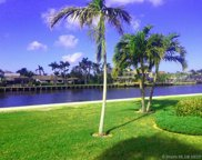 745 Se 19th Ave Unit #116, Deerfield Beach image