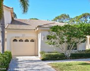 9333 World Cup Way, Port Saint Lucie image