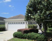 63 Cypress Run, Bluffton image