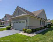 6135 TIMBERSTONE, Independence Twp image