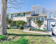 109 Willow, North Cape May image