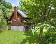 1405  Cathey Cove Road, Waynesville image