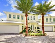 17845 Federal Highway #B (South), Tequesta image