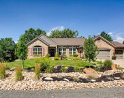 5251 South Zinnia Court, Littleton image