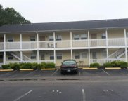 4150 N. Horseshoe Road Unit 21, Little River image