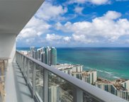 4010 S Ocean Drive Unit #4207, Hollywood image