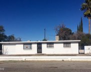 4301 E 28th, Tucson image