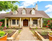 7207 Holly Fern Cv, Austin image