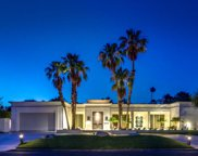 71070 La Paz Road, Rancho Mirage image