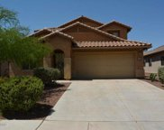 21638 E Governor, Red Rock image