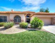4965 E Grandview Road, Scottsdale image