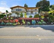 1245     Via Coronel, Palos Verdes Estates image