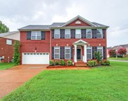1003 Williford Ct, Spring Hill image