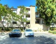 880 E Fremont Ave 403, Sunnyvale image