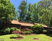 1188 MAHOGANY LANE SW, Crownsville image