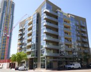 550 15th Street Unit #102, Downtown image