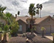327 E Mountain Sky Avenue, Phoenix image