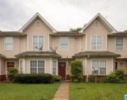 13024 Fisher Cir, Mccalla image