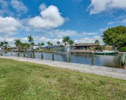 823 Fairlawn Ct, Marco Island image