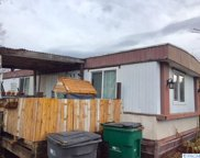 4815 W Clearwater Ave., Kennewick image