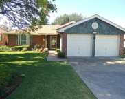 6320 Canyon, Fort Worth image
