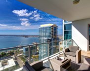 1262 Kettner Blvd Unit #2902, Downtown image