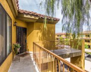 4925 E Desert Cove Avenue Unit #364, Scottsdale image