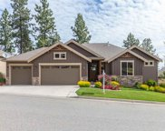 13225 E Copper River, Spokane Valley image