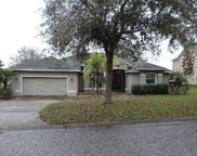 11544 Wishing Well Lane, Clermont image