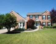 9531 Brownstone  Court, West Chester image