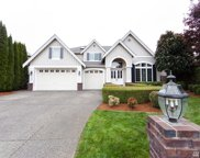 824 274th Place SE, Sammamish image