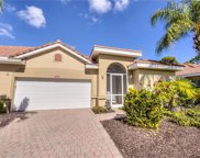 5742 Kensington LOOP, Fort Myers image