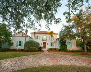 24732 HARBOUR VIEW DR, Ponte Vedra Beach image
