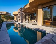 19 Spyglass Circle, Rancho Mirage image