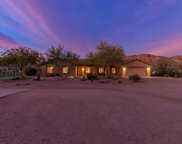 4924 N Desert View Drive, Apache Junction image