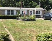 829 South Washington St, North Attleboro image