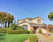 9051  Quail Feather Way, Elk Grove image