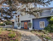 7344 85th Street, Westchester image