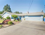 10510 109th Ave SW, Lakewood image